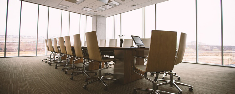 Top 5 Video Conferencing Software for Your Business