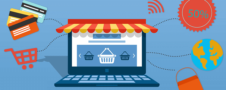Top 9 Free and Open source eCommerce Platforms