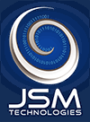 JSM Payroll Software
