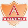 Logo-Academia ERP