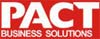 PACT CRM Software
