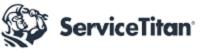 Service Titan Software