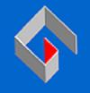 Logo-ezPaycheck