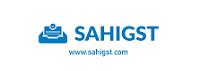 SahiGST Software