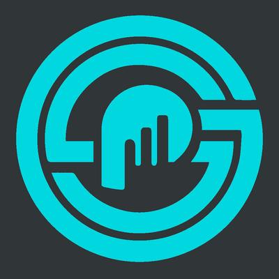 Greensboro SEO Pro  logo | SoftwareSuggest
