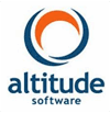 Altitude uCI Software