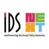 Logo-IDS Next
