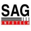 SAG Project Finance Software