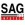SAG Web Plus Software