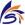 Sagar IVR System Software