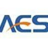 Logo-AES Travel Booking