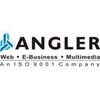 Angler QMS Software