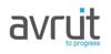Avrut Innova Software
