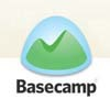 Basecamp Software