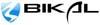 Bikal Eyesoft Software