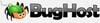 Logo-Bughost