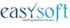 Logo-EasySoft HRMS Software