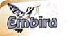 Embird Software