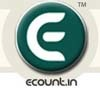 eCount Software