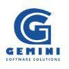 GEM-Express Software
