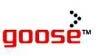Goose API Manager Software