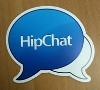 Hipchat Software