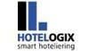 Hotelogix PMS Software