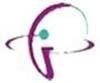 Logo-i Hotel Software