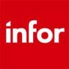 Infor ERP Chemicals Software