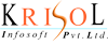 Krisol Accounting Solution Software