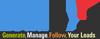 Logo-Lead Management CRM
