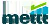 Logo-Mettl Online Assessment