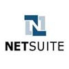 NetSuite ERP Software