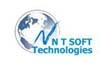 Logo-NtSoft School Management System