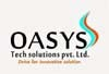 Logo for Oasys HMS