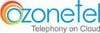 Ozonetel CloudAgent-lite Software