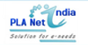 Logo-PLA Net Library Management