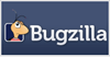 Bugzilla Software