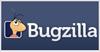 Bugzilla Software