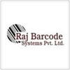 Logo-Rajeshwari Fixed Asset Tracking System