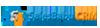 On-demand ERP Software