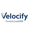 Logo-Velocify
