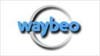 Logo-Boundz - Global Inbound Call Analytics