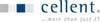 Cellent EMS Software