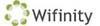 Logo-Artemis Wireless Battery Management System