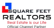 RSquare Customers