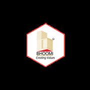 StrategicERP-Real Estate ERP Software