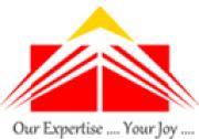 Sagar IVR System Customers