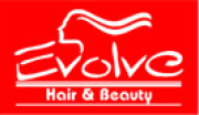 Salon Soft Customers