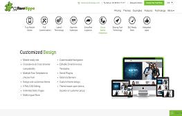 StoreHippo Software